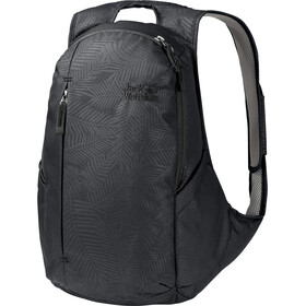Jack Wolfskin Ancona Backpack Dame leaf phantom